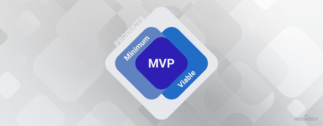 Minimal Valuable Product Development