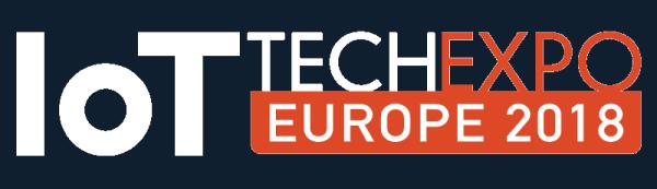 mobidev-iot-tech-expo-2018