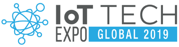 mobidev-iot-tech-expo-europe
