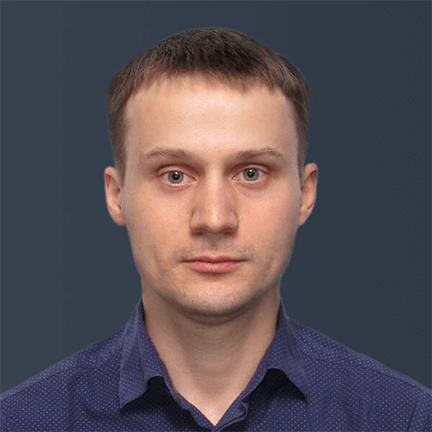 Anton Logvinenko