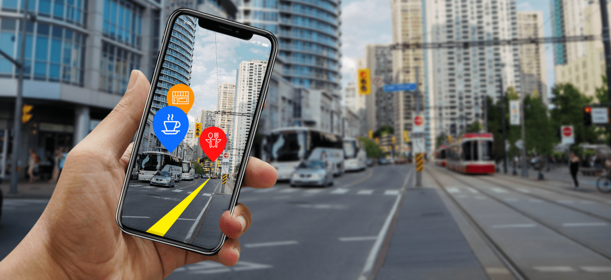 ARKit Guide: Augmented Reality App Development for iOS