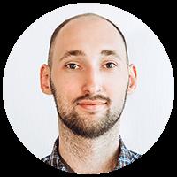 Artem Kravchenko - Ios Developer at MobiDev