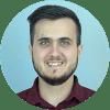 Artem Tkachenko - Android Solution Architect at MobiDev
