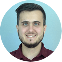 Artem Tkachenko - Android Solution Architect at MobiDev