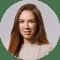 Daria Bondarieva - Quality Assurance Engineer at MobiDev