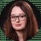 Ekaterina Zagorovskaya - Senior UI/UX Designer at MobiDev