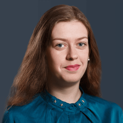 Helen Khailova