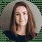 Liudmyla Taranenko - AI/ML Solution Architect