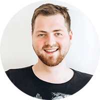 Michael Lytvynenko - Python and Iot Developer at MobiDev