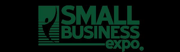 mobidev-small-business-expo