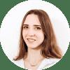 Olena Gorban - PM BA Group Team Leader at MobiDev
