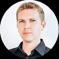 Ruslan Mozhaitov - Project Manager at MobiDev
