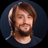 Sergey Ivanov - Quality Assurance Group Leader at MobiDev
