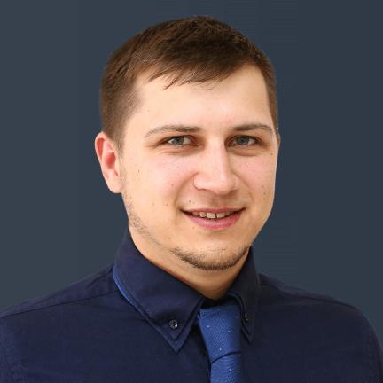 Viktor Gubochkin