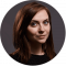 Yana Bicheva - Senior UI/UX Designer at MobiDev