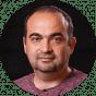 Yuriy Luchaninov - Javascript Group Leader at MobiDev
