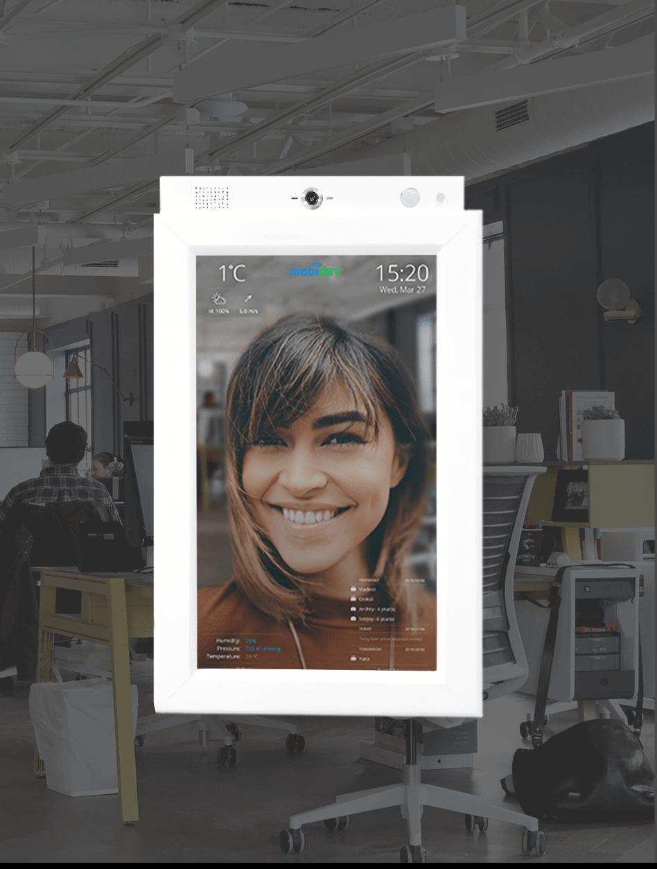 Amazon Alexa skills development for enterprise