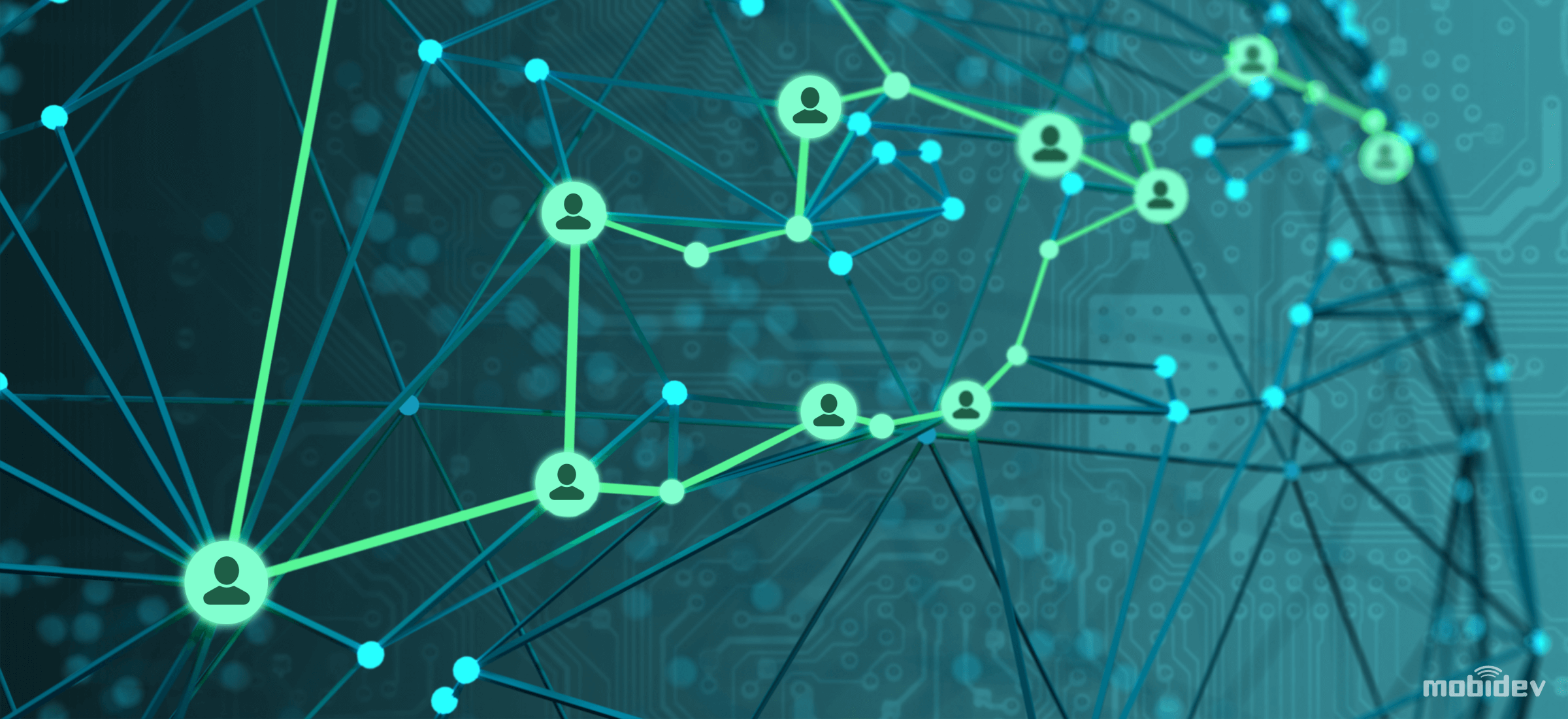 Blockchain Demo: Digital Media Transactions And Content Distribution