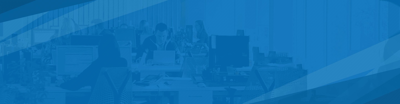 HR portal & employee management software development highlights