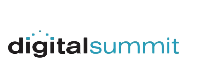 mobidev-digital-summit