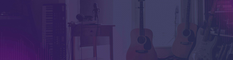 Music player app development highlights