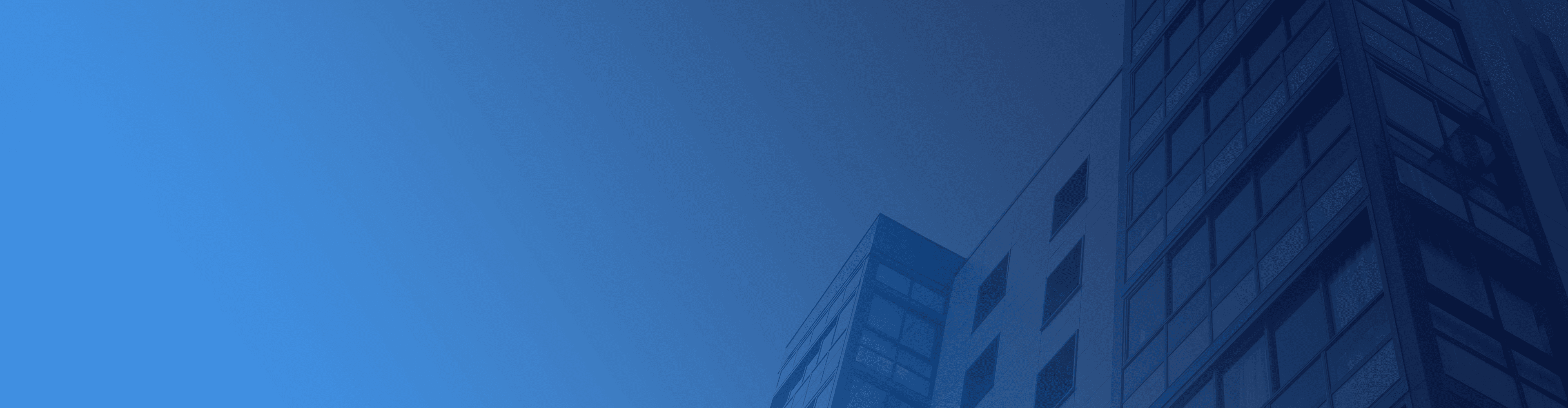 Online workplace app development highlights