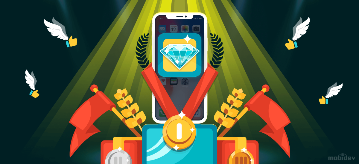 11 App Features, Trends & Innovations In Mobile Development
