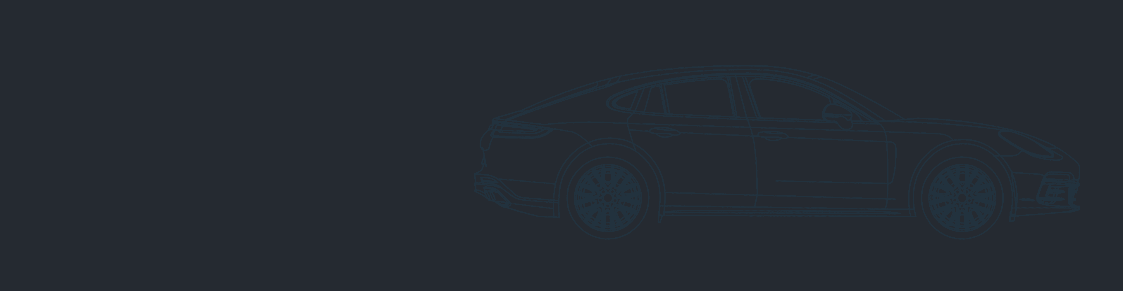 IoT automotive app development highlights