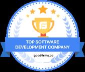 mobidev-top-software-development-company-goodfirms