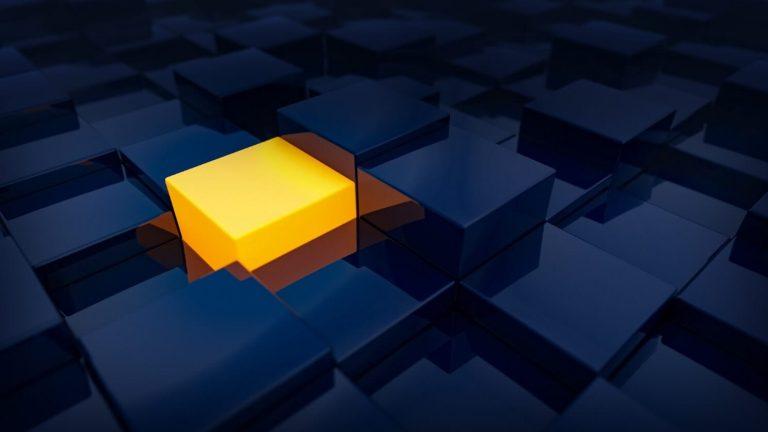 Testing Microservices - Principles, Challenges, Case Studies