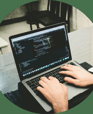 Benefits of software development with the Ukrainian team