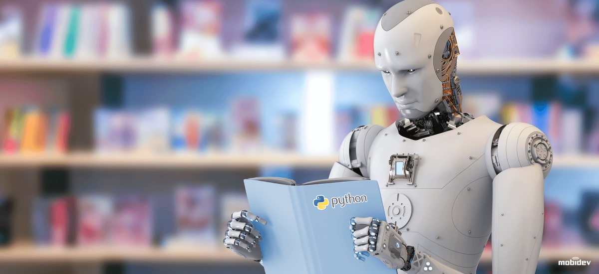 5 Essential Machine Learning Techniques
