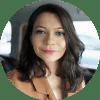 Romy Catauta, Marketing Professional