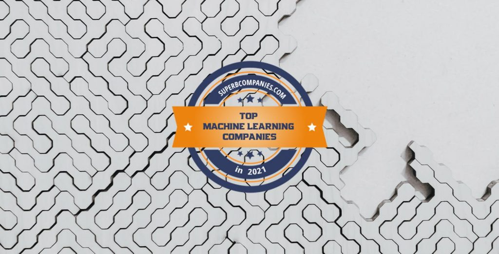 MobiDev top ML company