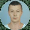 Oleg Starostin, IoT solution architect at MobiDev