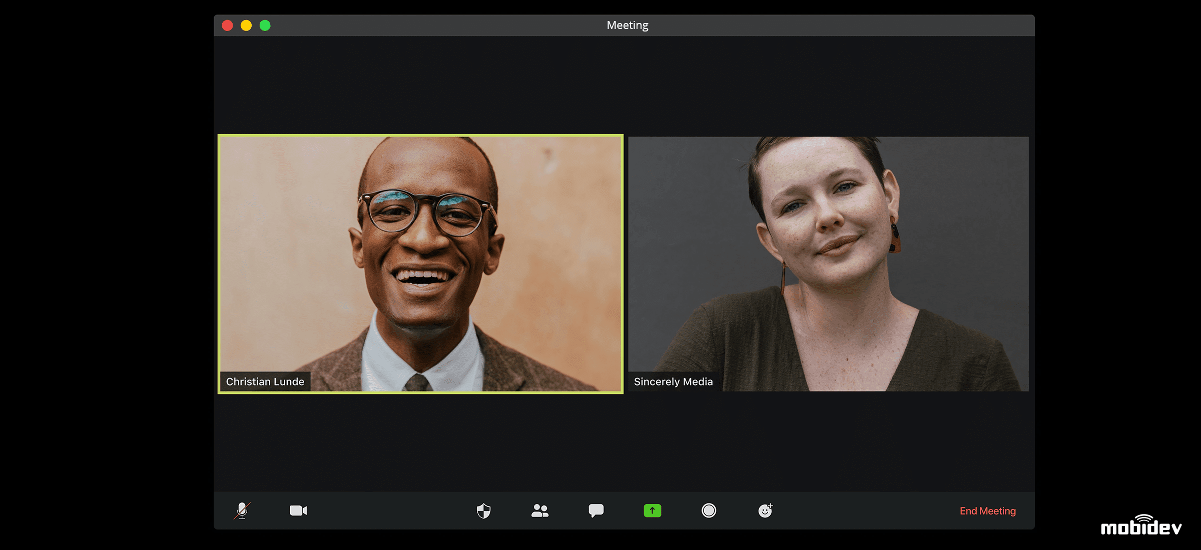 WebRTC app development: challenges, use cases, and the future