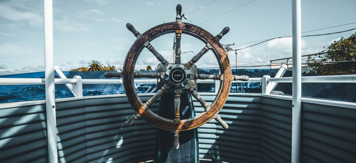 Why, When And How To Use Kubernetes For Web App Development