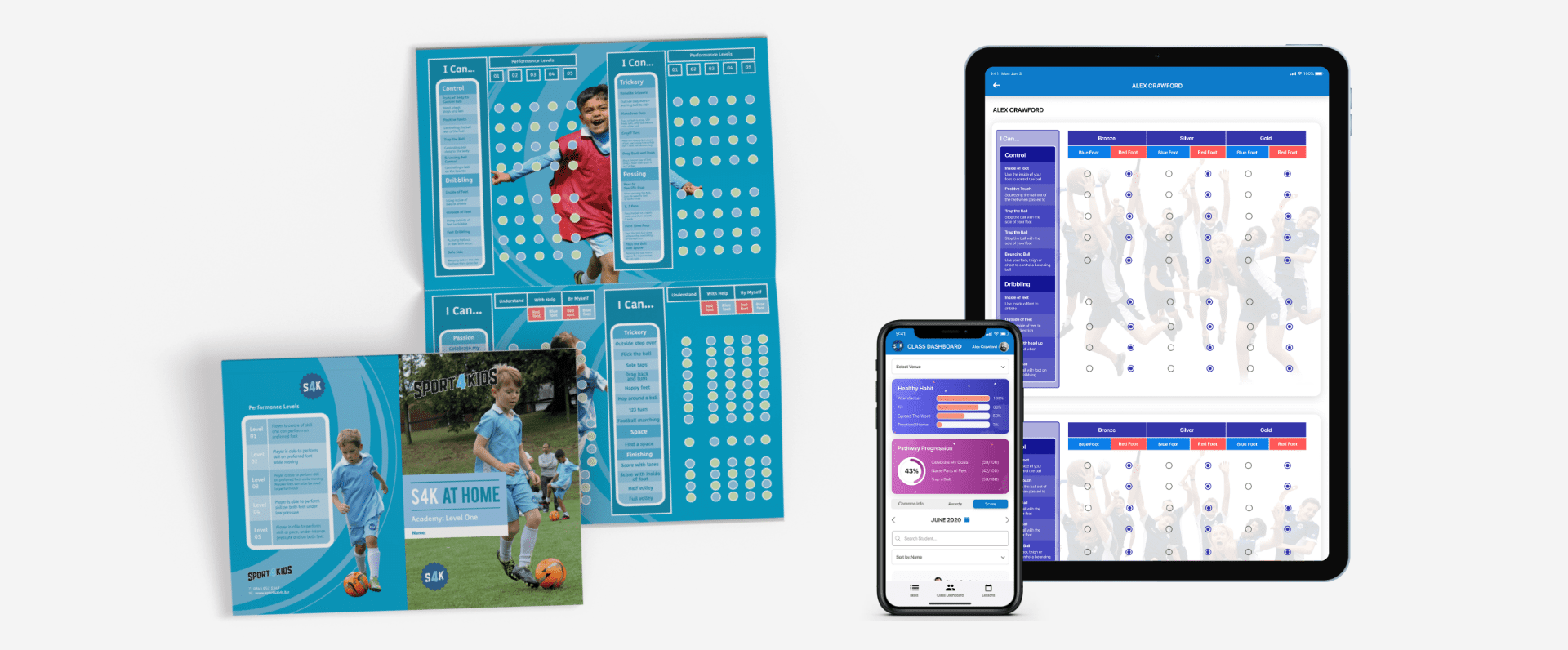 sports-management-software-for-schools-and-nurseries