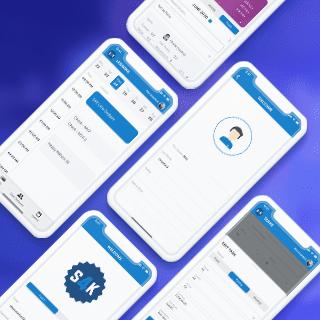 sports-mobile-app-development-with-flutter