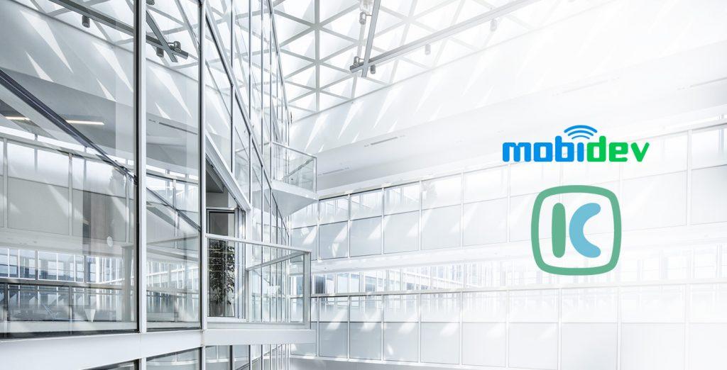 mobidev-partner-it-cluster