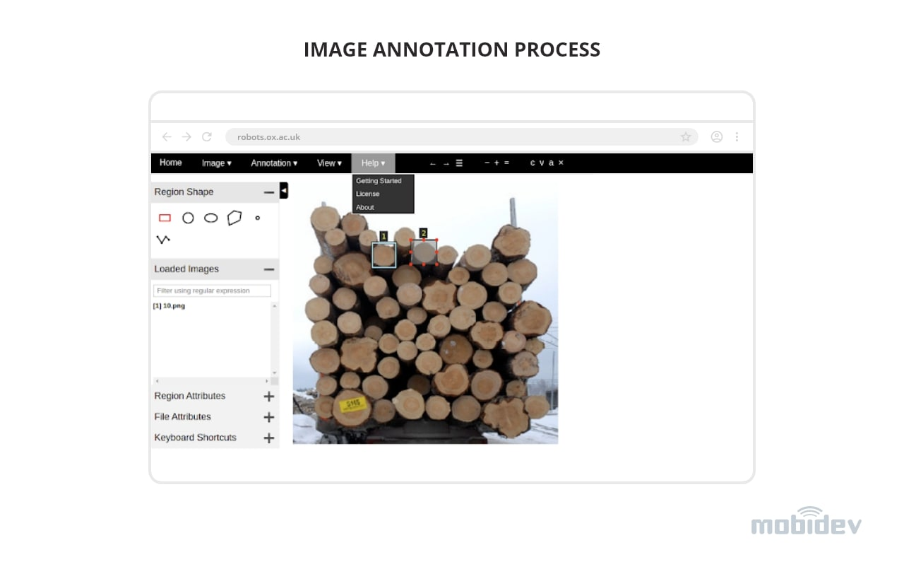 image-annotation-for-object-detection
